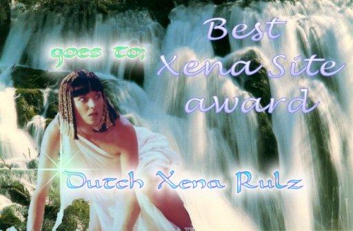 dutchxenadulz_award.jpg